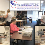 Experts in direct mail